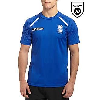Diadora Birmingham City 2013 T-Shirt