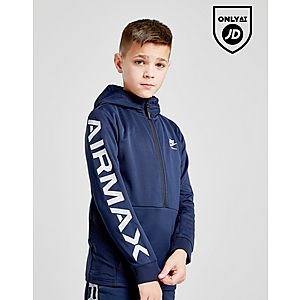 350ed83e7f Sale | Hoodies & Sweats - Jackets | JD Sports