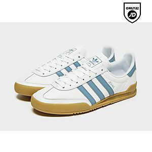 official photos d6696 9a1ec adidas Originals Jeans Leather adidas Originals Jeans Leather