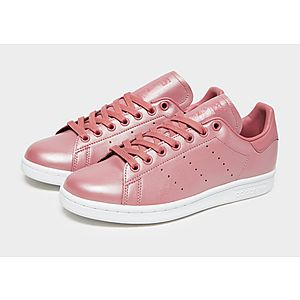 ADIDAS Stan Smith Shoes ADIDAS Stan Smith Shoes fced55209084c