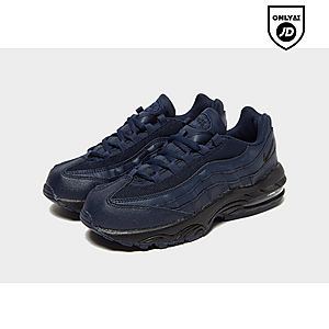 Nike Air Max 95 Children Nike Air Max 95 Children