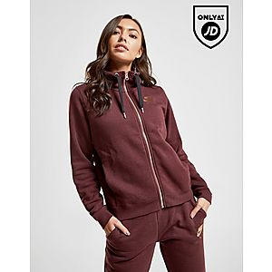Nike Air Full Zip Hoodie ... ca2ce94a6b