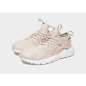a9346c93687a4 ... inexpensive nike air huarache ultra children nike air huarache ultra  children ae93d ebd38
