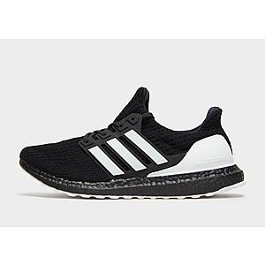 cheap for discount 6cef6 94d59 adidas Ultra Boost DNA ...