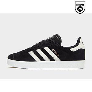 official photos f47fa eb8b9 Sale   Women - Adidas Originals   JD Sports