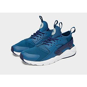 9fc28915024acd ... inexpensive nike air huarache ultra children nike air huarache ultra  children 46841 b986b