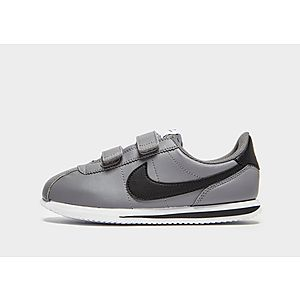 the best attitude 37369 2c7e1 Nike Cortez Children ...