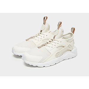 f65e47b0d7344b ... inexpensive nike air huarache ultra children nike air huarache ultra  children 94ae9 e4ceb