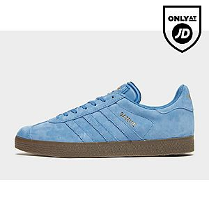 buy popular f64de de052 adidas Originals Gazelle ...