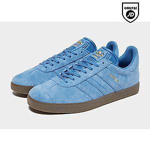 8113a33e8d adidas Originals Gazelle adidas Originals Gazelle