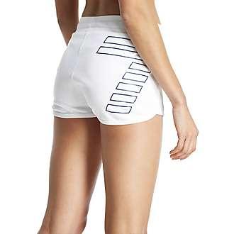 Emporio Armani EA7 7 Colours Shorts