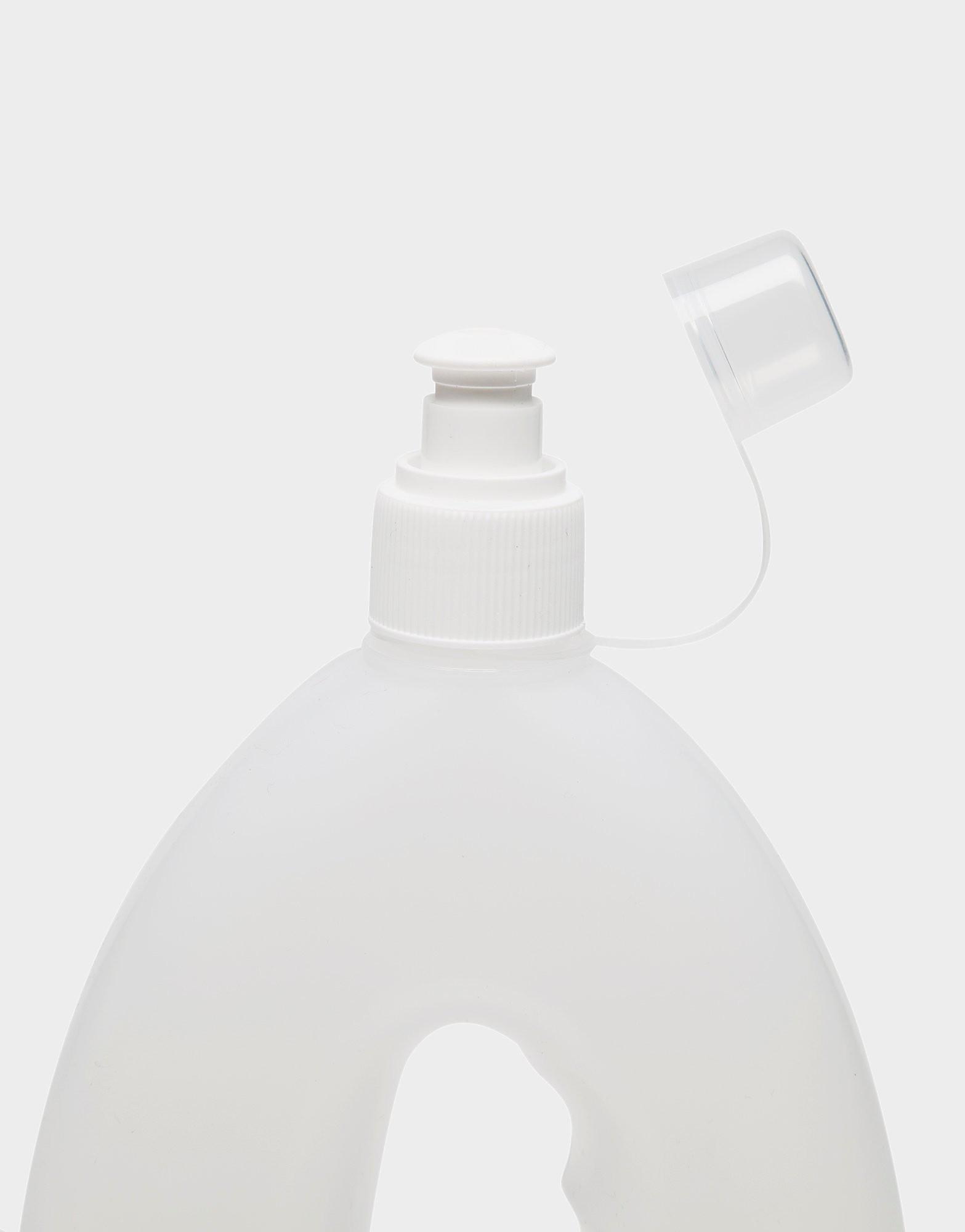 Ultimate Performance Runner's Bottle 580CC