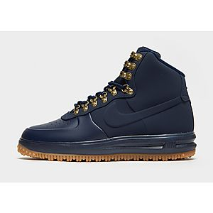 brand new 89340 39e51 ... closeout 72 reviews nike air force 1 mid duck boot c9ddb cf9cb