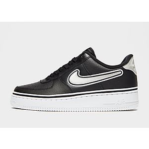 af5463882dc3 discount nike air force 1 low black and grey cfc8b f5675
