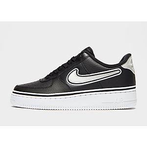 Mens Footwear - Nike Air Force 1   JD Sports 70f932c0a217