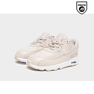 on sale 1ef38 52514 Nike Air Max 90 Infant Nike Air Max 90 Infant