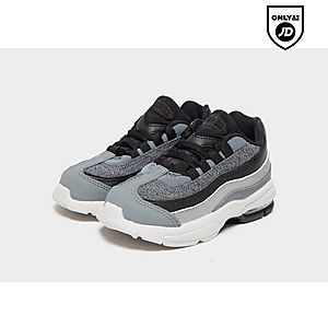 ccdc43a365eece Nike Air Max 95 Infant Nike Air Max 95 Infant