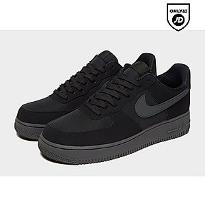 finest selection 8213a e5c9d ... Nike Air Force 1 Essential Low