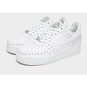 sale retailer 48b9d 30987 ... Nike Air Force 1 Low XX Womens