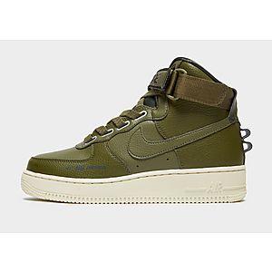 3b809329d90 NIKE Nike Air Force 1 High Utility Women s ...