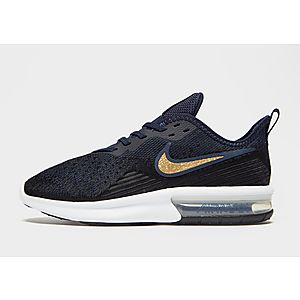 bcc71e6ecf655 ... purchase nike air max sequent 4 womens 40846 5f17f