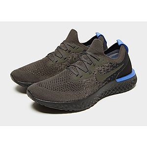 finest selection 8c181 3a26c Nike Epic React Flyknit Women s Nike Epic React Flyknit Women s