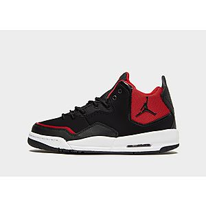 db22faad57544c NIKE Jordan Courtside 23 Older Kids  Shoe ...