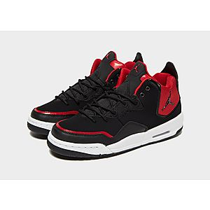 0d36ade07f26ea ... NIKE Jordan Courtside 23 Older Kids  Shoe