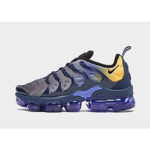 8b6c33daa408 Nike Air VaporMax Plus Women s ...