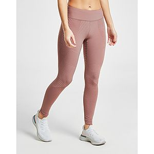 Nike Running Epic Lux Mesh Tights Nike Running Epic Lux Mesh Tights 0b89b6585