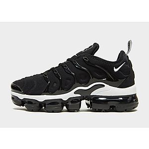 nike vapour max trainers