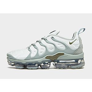 de403a84b611 Nike Air VaporMax Plus Women s ...