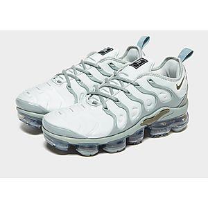 a7de25da08049f ... NIKE Nike Air VaporMax Plus Women s Shoe