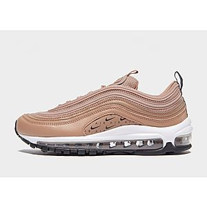air max 97 og rose gold