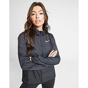 35d03d5d8e9d Nike Running Essential Jacket ...