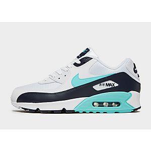 best sneakers 1b7e8 ec63f Nike Air Max 90 Essential OG ...