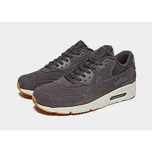 ... Nike Air Max 90 Ultra Suede f00175dea