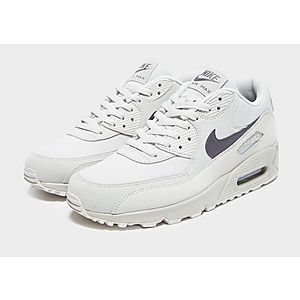 buy popular 57167 7666c ... netherlands nike air max 90 essential 7d779 30df5