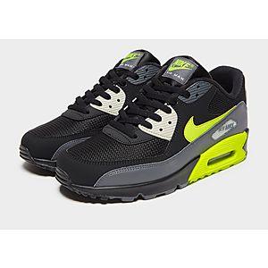best sneakers 56db9 9c0ec Nike Air Max 90 Essential OG ...