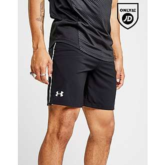 Under Armour Mirage 8 inch Shorts