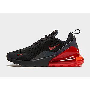 56cf8c1b8d912 Nike Air Max 270 SE ...