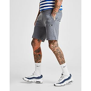 66ea66b7bebb Nike Optic Shorts Nike Optic Shorts
