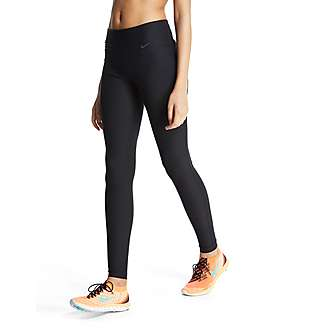 Nike Legend 2.0 Tights