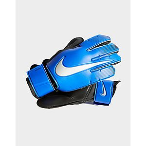 Nike Match Goalkeeper Gloves Nike Match Goalkeeper Gloves 82debd9721de