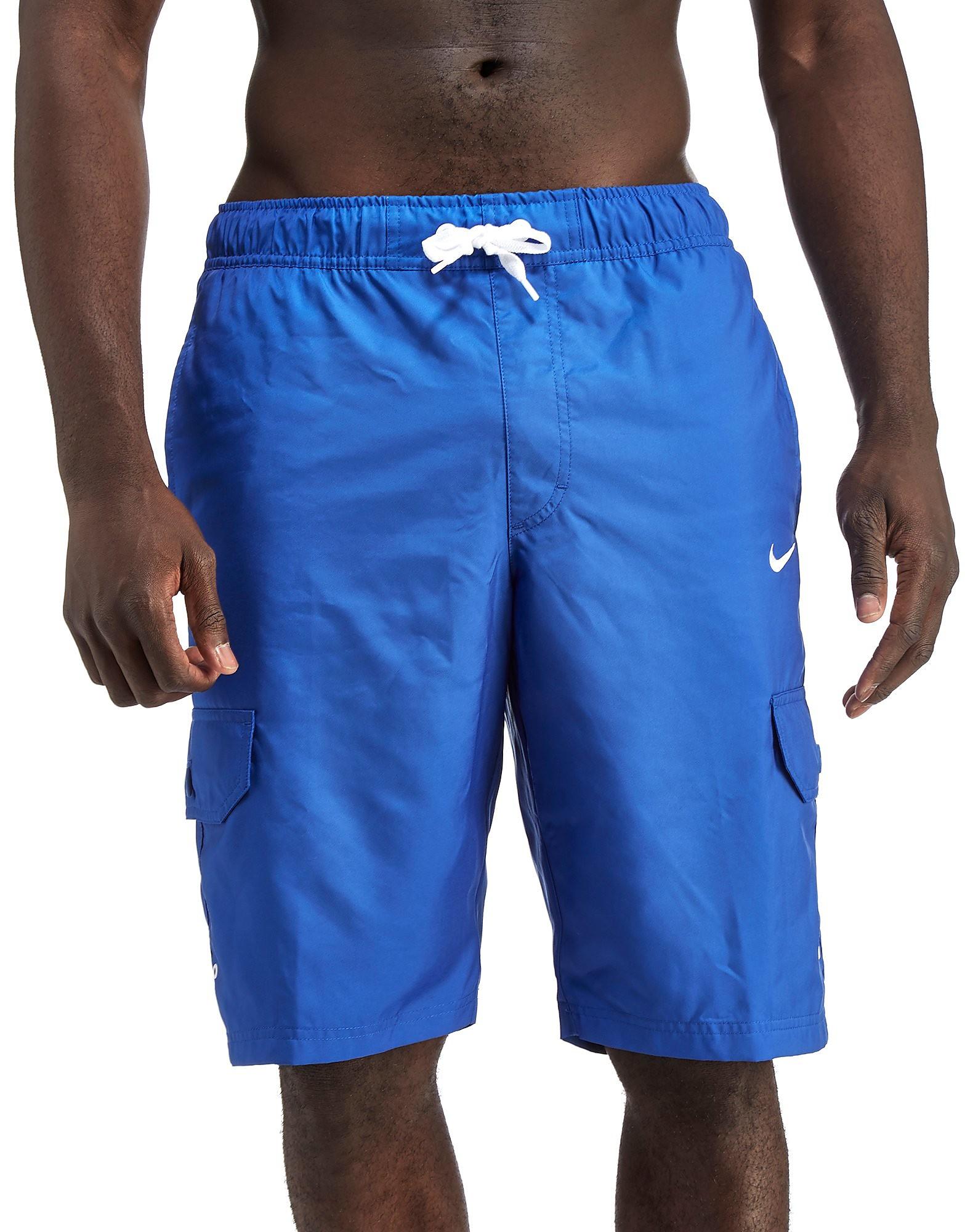 Nike Lisbon Shorts