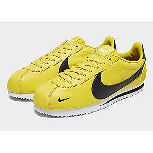 new concept 2b1ef 3645a Nike Cortez Leather Nike Cortez Leather