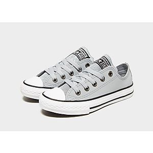2a3df8cf73ed Converse All Star Ox Children Converse All Star Ox Children