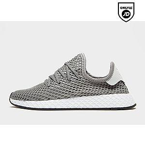 adidas campus 5.5 grey