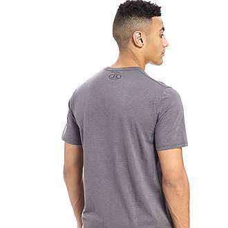 Under Armour Charged Cotton T-Shirt