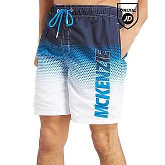 McKenzie Chapel Swim Shorts